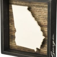Gifts from the South - Unique Southern Gifts